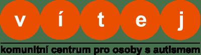 Vitej Logo